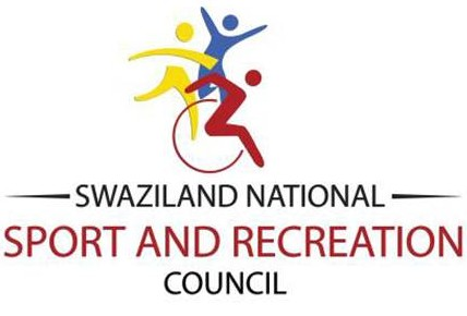 The Swaziland National Sport and Recreation Council